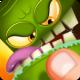 Mmm Fingers MOD APK 1.5.0 (MOD Menu)