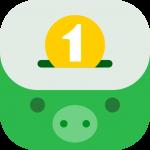 Money Lover MOD APK 6.2.0 (Premium)
