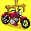 Motor World: Bike Factory 1.327 (Unlimited Money)