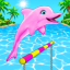 My Dolphin Show 4.37.23 (Unlimited Money)