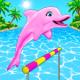 My Dolphin Show MOD APK 4.37.23 (Unlimited Money)
