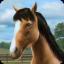 My Horse 1.37.1 (Free Shopping)