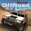 OffRoad Drive Desert 1.1.0 (Paid for free)