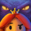 Once Upon a Tower 41 (Unlocked)