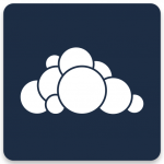 ownCloud MOD APK 2.18 (Paid for free)