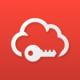 Password Manager SafeInCloud Pro MOD APK 21.4.1 (Patched)