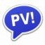 Perfect Viewer 5.0.1.3 (Unlocked)