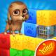 Pet Rescue Saga MOD APK 1.308.12 (Unlimited Lives/Boosters)