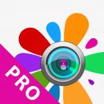 Photo Studio PRO MOD APK 2.5.5.9 (Paid for free)