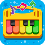 Piano Kids MOD APK 2.82 (Unlocked)