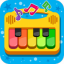 Piano Kids 2.82 (Unlocked)