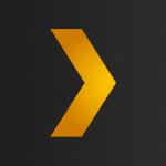 Plex MOD APK 8.19.0.26205 (Premium Unlocked)