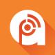 Podcast Addict MOD APK 2021.10 (Premium)