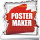 Poster Maker MOD APK 3.7 (Unlocked)