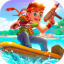 Ramboat 4.1.8 (Unlimited Gold/Gems)