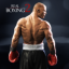 Real Boxing 2 1.13.5 (Unlimited Money)