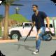 Real Gangster Crime 2 MOD APK 2.2 (Unlimited Money)