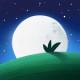 Relax Melodies MOD APK 12.2.1 (Premium Unlocked)