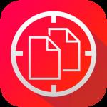 Scan & Translate+ Text Grabber MOD APK 4.4.4 (Premium)