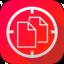 Photo camera translator 4.7.3 (Premium Unlocked)