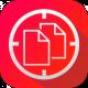 Scan & Translate+ Text Grabber MOD APK 4.4.9 (Premium)