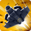Sky Force Reloaded 1.98 (Unlimited Money)