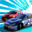 Smash Bandits Racing 1.10.02 (Unlimited Money)