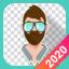 Sticker Maker 5.0.2 (Premium Unlocked)