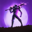 Stickman Legends 2.5.1 (Unlimited Money)