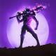 Stickman Legends MOD APK 2.5.1 (Unlimited Money)