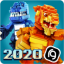 Super Pixel Heroes 1.2.223 (Unlimited Coins)