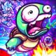 Super Toss The Turtle MOD APK 1.181.80 (Unlimited Money)