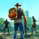 Survivalist: invasion MOD APK 0.0.558 (Tiền vô hạn)