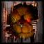 Teddy Freddy 8.2.0 (Immortal)