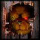 Teddy Freddy MOD APK 8.2.0 (Immortal)