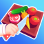 The Cook 1.1.18 (Unlimited Money)