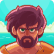 Tinker Island MOD APK 1.8.18 (Unlimited Resource)