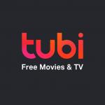 Tubi MOD APK 4.12.1 (Remove ads)