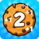 Cookie Clickers 2 MOD APK 1.14.14 (Free purchase)