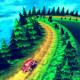 Vertigo Racing MOD APK 2.0.3 (Unlimited Coins)
