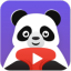 Video Compressor Panda 1.1.48 (Premium Unlocked)