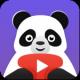 Video Compressor Panda MOD APK 1.1.40 (Premium)
