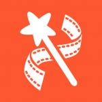 VideoShow MOD APK 9.3.5rc (Premium Unlocked)