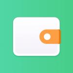 Wallet MOD APK 8.3.41 (Unlocked)