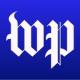 Washington Post Select MOD APK 1.30.4 (SUBSCRIBED)