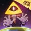 We Are Illuminati 1.9.5 (Unlimited Money)