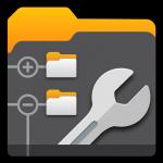 X-Plore File Manager MOD APK 4.27.32 (Unlocked)