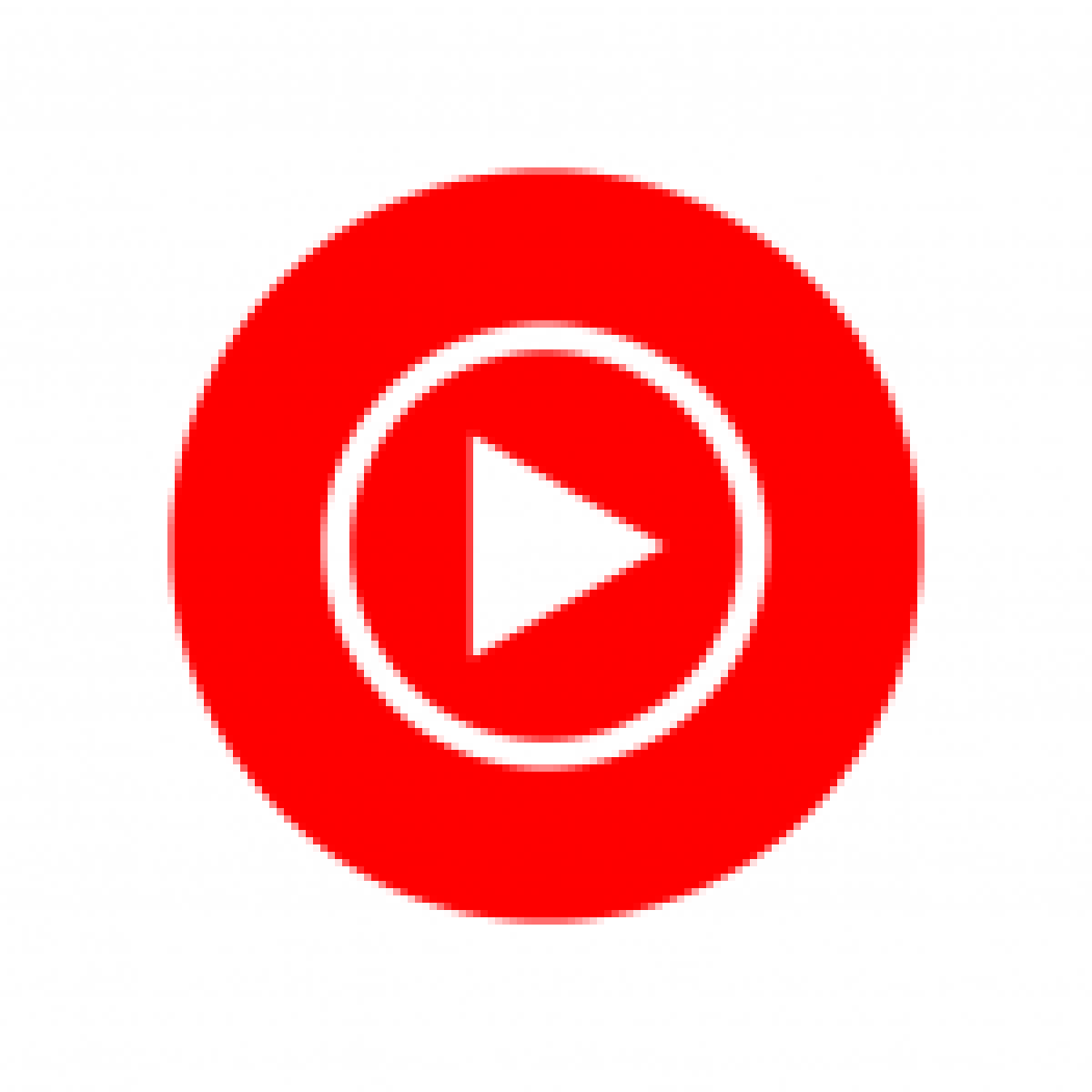 Youtube Music Mod Apk 4 15 50 Download Premium Free For Android