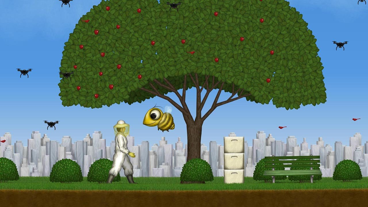 Tasty Planet Forever screen 3