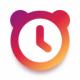 Alarmy MOD APK 4.74.06 (Premium Unlocked)